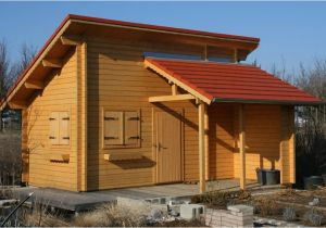 Downsizing Home Plans the Ultimate In Downsizing Tiny Homes Blog Allentate Com