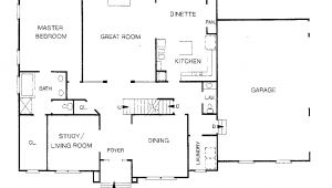 Doyle Homes Floor Plans Charlevoix Doyle Homes