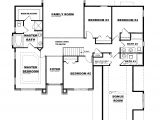 Doyle Homes Floor Plans Pentwater Doyle Homes