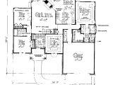 Doyle Homes Floor Plans Sinclair Doyle Homes