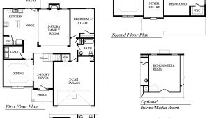 Dr Horton Emerald Home Plans Dr Horton Emerald Homes Floor Plans Gurus Floor
