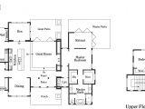Dr Horton Emerald Home Plans Dr Horton Emerald Homes Floor Plans