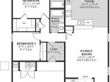 Dr Horton Emerald Home Plans Dr Horton Home Designs Dr Horton Emerald Homes Floor