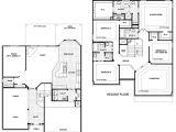 Dr Horton Emerald Home Plans the Augusta Turning Stone Emerald Cibolo Texas D R