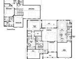 Dr Horton Emerald Home Plans Westport Waterleigh Emerald Winter Garden Florida D