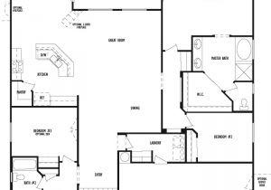 Dr Horton Home Floor Plans Awesome Dr Horton Home Plans 1 D R Horton Homes Floor