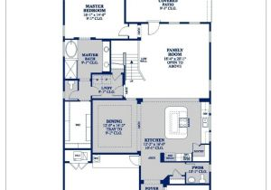 Dr Horton Home Floor Plans Beautiful Floor Plans for Dr Horton Homes New Home Plans