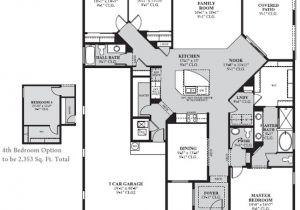 Dr Horton Home Floor Plans Buxton Vista Manzano at Mariposa Rio Rancho New