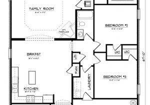Dr Horton Home Floor Plans Dr Horton Floor Plan Archive Dr Horton Floor Plans Austin
