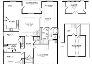 Dr Horton Home Floor Plans Dr Horton Floor Plans San Antonio Texas Twilight at Wigwam