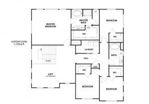 Dr Horton Home Floor Plans Dr Horton Home Plans Smalltowndjs Com