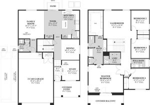 Dr Horton Home Floor Plans northern Meadows New Homes for Sale Dr Horton Homes