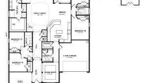 Dr Horton Home Plans Dr Horton Mckenzie Floor Plan Google Search My Next