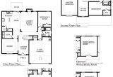 Dr Horton Home Share Floor Plans 24 Inspirational Dr Horton Floor Plans