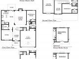 Dr Horton Home Share Floor Plans 24 Inspirational Dr Horton Floor Plans