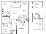 Dr Horton Home Share Floor Plans Beautiful Floor Plans for Dr Horton Homes New Home Plans