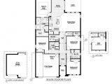 Dr Horton Home Share Floor Plans Dr Horton Floor Plan Archive Esprit Home Plan