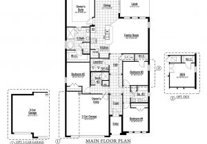 Dr Horton Home Share Floor Plans Dr Horton Floor Plan Archive Esprit Home Plan