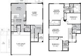 Dr Horton Home Share Floor Plans Dr Horton Homes Floor Plans