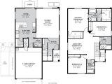 Dr Horton Home Share Floor Plans Dr Horton Homes Floor Plans