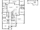 Dr Horton Home Share Floor Plans Dr Horton Mckenzie Floor Plan Google Search My Next