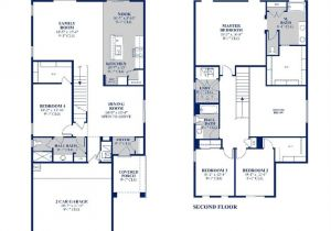 Dr Horton Home Share Floor Plans Dr Horton Vanderview Floor Plan Via Www Nmhometeam Com