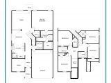 Dr Horton Home Share Floor Plans Fantastic Dr Horton Homes Floor Plans Collection Home