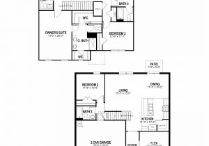 Dr Horton Home Share Floor Plans Horton Homes Floor Plans and Pricing Free Download
