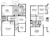 Dr Horton Home Share Floor Plans Volterra New Homes for Sale Dr Horton Homes Albuquerque