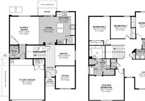 Dr Horton Home Share Floor Plans Volterra New Homes for Sale Dr Horton Homes Albuquerque