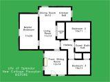 Draw 3d House Plans Online Best Of Free Online Floor Planner Room Design Apartment