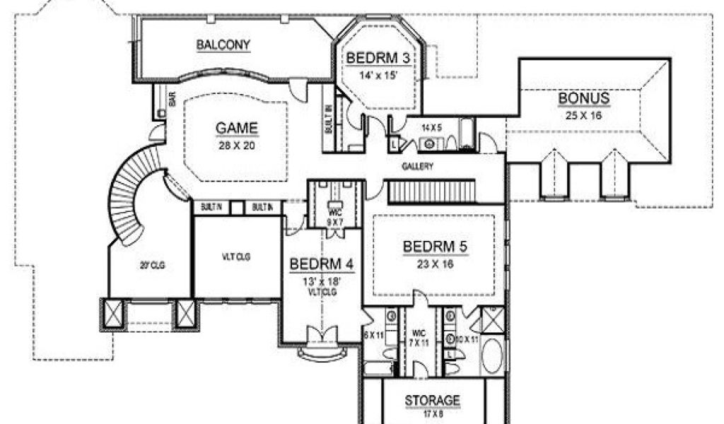 Draw 3d House Plans Online Easy Drawing Plans Online With