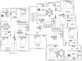 Draw 3d House Plans Online Floor Plans Architecture Images Plan software Zoomtm Free