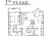 Draw 3d House Plans Online Mesmerizing Online House Plans Images Exterior Ideas 3d