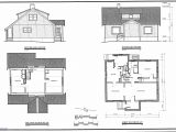 Draw 3d House Plans Online Scintillating Draw A House Plan Images Exterior Ideas 3d