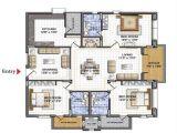 Draw 3d House Plans Online Sweet Home 3d Plans Google Search House Designs