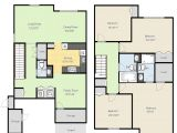 Draw 3d House Plans Online Terrific Draw 3d House Plans Online Free Pictures