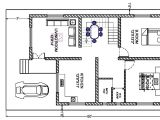 Draw A Plan Of Your House Best Plan for Your Dream House Youtube