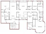 Draw A Plan Of Your House Create Simple Floor Plan Draw Your Own Floor Plan Easy