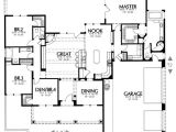 Draw A Plan Of Your House Draw House Plans Free Smalltowndjs Com