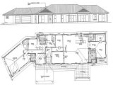 Draw A Plan Of Your House Draw Your Own Construction Plans Drawing Home Construction