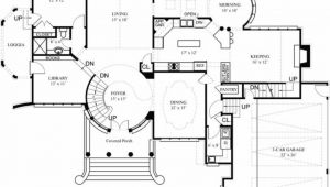 Draw A Plan Of Your House Make Your Own House Plans Gorgeous Design Your Own Home