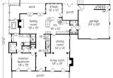 Draw Exterior House Plans Free 25 Awesome Draw Exterior House Plans Free House Plans