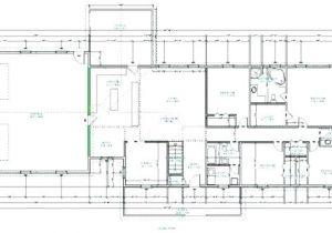 Draw Exterior House Plans Free Draw Exterior House Plans Free House