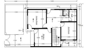Draw Exterior House Plans Free Draw Exterior House Plans Free House Plans