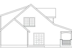 Draw Exterior House Plans Free 25 Awesome Draw Exterior House Plans