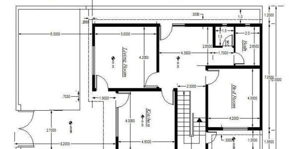 Draw Exterior House Plans Free Draw Exterior House Plans Free House Plans