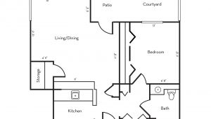 Draw Home Floor Plan Home Plans Online Draws Home Free House Plans Images Draw