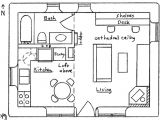 Draw Home Plans Draw House Floor Plans Online