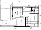 Draw Home Plans Draw House Plans Free Smalltowndjs Com